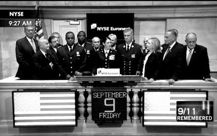 090911_NYSE