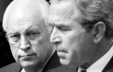 120809121113-vp1-dick-cheney-horizontal-large-gallery