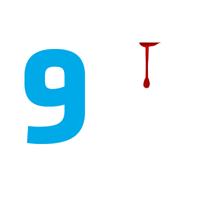 911 Questions
